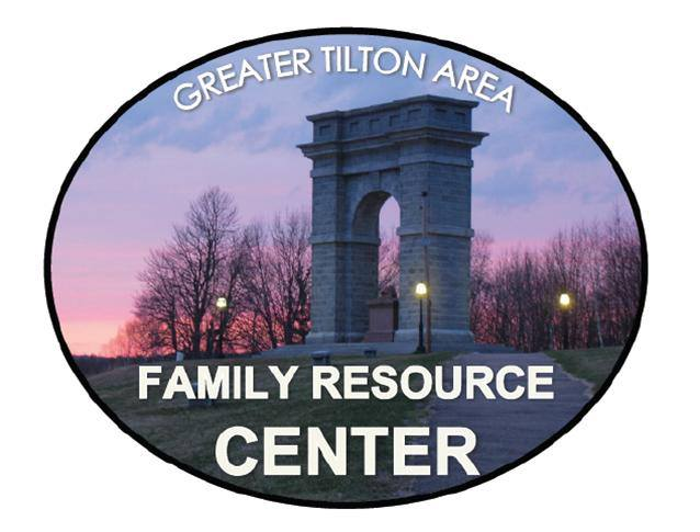 Greater Tilton Area Family Resource Center