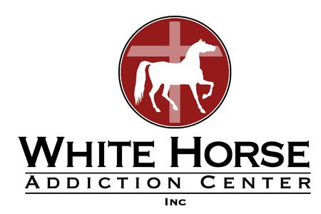 White Horse Addiction Recovery Center